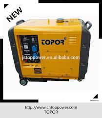 3kw diesel generator 3kw diesel generator suppliers and
