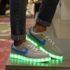 sneakers that light up on the bottom buy sneakers with lights 56 off