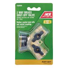 shut offs ys hose repair u0026 accessories ace hardware
