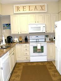 kitchen home ideas brilliant kitchen rug ideas furniture modern decorative kitchen