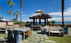 caribbean wedding venues destination wedding locations in the caribbean mexico inside