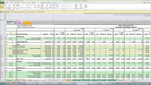Building Construction Estimate Spreadsheet Excel Construction Estimating Excel Spreadsheet Template And Building