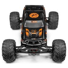 monster jam rc truck hpi savage xl flux r c monster truck http rcnewb com hpi savage