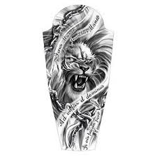 32 best custom tattoo outlines images on pinterest tattoo