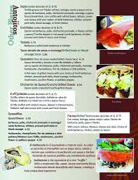 imagenes de thanksgiving para facebook food menu aqui es texcoco