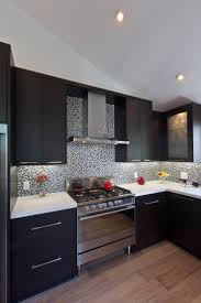 Contemporary Kitchen Best 10 Contemporary Small Kitchens Ideas On Pinterest Square