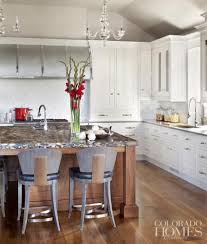 christopher peacock kitchens christopher peacock kitchen in chicago aol image search results