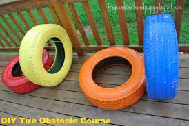 Used Tires Milwaukee Area How To Reuse Old Tires And Turn Them Into Something New