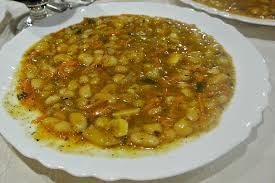 bulgarische küche so schmeckt bulgarien essen und trinken jo igele reiseblog
