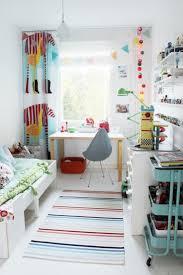 Baby Schlafzimmer Abdunkeln Die Besten 25 Verdunkelungsrollo Kinderzimmer Ideen Auf Pinterest
