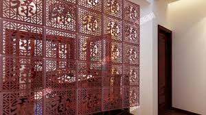 Screen Room Divider Low Room Dividers Throughout Best 25 Cheap Ideas On Pinterest For