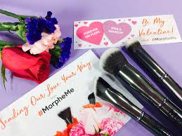 morpheme hello subscription
