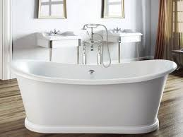 stand alone soaking tub modern standalone bathtub standalone bath