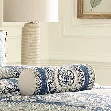 Luxury Bedding by Luxury Bedding King Getpaidforphotos Com