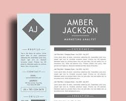 modern resume template free download docx viewer 40 best resume templates images on pinterest cv resume template
