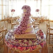marriage cake 7 tips to help you choose your wedding cake