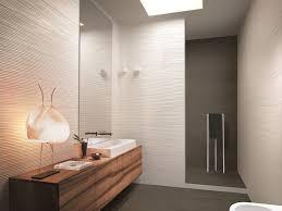 piastrelle per interni moderni rivestimento in ceramica a pasta per interni lumina by fap