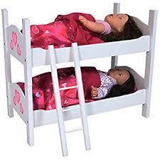 Baby Bunk Bed You Me Bunk Beds Toys