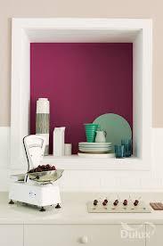 Dulux Bathroom Ideas Colors 9 Best Kitchen Inspiration Images On Pinterest Colors Kitchen
