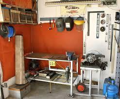 garage workshop tools reno u0026 organization