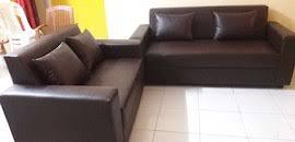 sofa repair in hyderabad top 100 sofa set repair services in hyderabad best sofa set repair