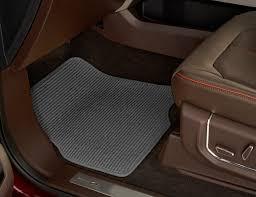 Ford F250 Truck Mats - covercraft premier berber floor mats free shipping