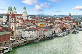 29 european river cruises germany detland
