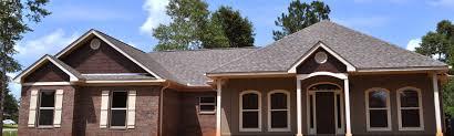 Custom Built House Plans Custom Built Home Floor Plans Mobile Al
