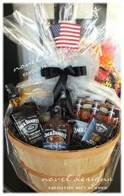 whiskey gift basket a liquor gift basket i made for a silent auction can i just keep