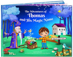 personalized children s gifts children s book gift