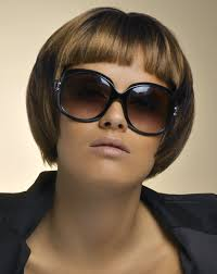 short hairstyles bobs hair style and color for woman