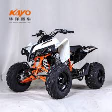 china 250cc atv engine china 250cc atv engine shopping guide at