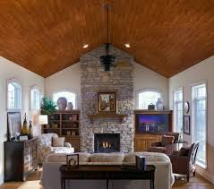 armstrong ceilings for home home facebook