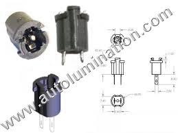 superbrightbulbs instrument panel light bulbs u0026 lamps