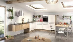 peinture blanche cuisine quelle couleur pour une cuisine blanche frais inspirational peinture