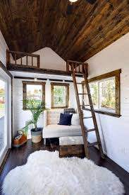 1711 best tiny houses images on pinterest