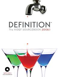 sle resume for tv journalist zahn cup calibration definition the hi def sourcebook 2008 by oz publishing inc issuu
