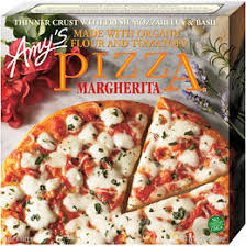 table 87 frozen pizza shop for frozen pizza for fast delivery freshdirect