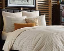 bedroom furniture bed bath u0026 beyond