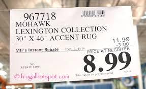 mohawk rugs costco roselawnlutheran