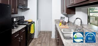 2 Bedroom Apartments In Alpharetta Ga Nesbit Palisades Apartments In Alpharetta Ga