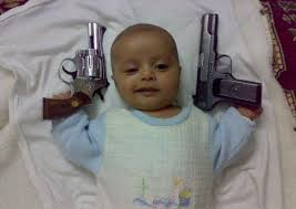 Gangster Baby Meme - funny gangster baby photos baby names log