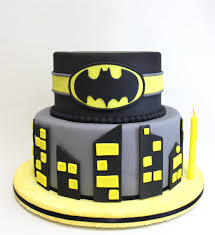 best 20 batman party centerpieces ideas on pinterest superhero