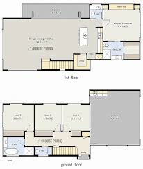 2 story home floor plans luxury 2 story floor plans with garage floor plan 2 story house