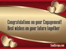 congratulate engagement congratulation engagement quotes go back gallery for
