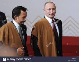 sultan hassanal bolkiah plane bruneis sultan hassanal bolkiah stock photos u0026 bruneis sultan