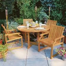 kingsley bate nantucket teak dining collection build your own