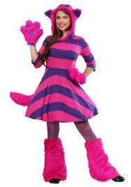 Cute Halloween Costumes Size Alice Wonderland Costumes Halloweencostumes