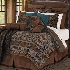 Bedding Cover Sets by Rio Grande Southwest Duvet Cover Bed Set