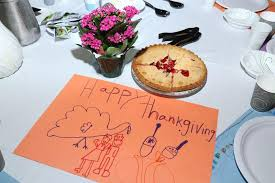 Can You Buy On Thanksgiving In Michigan Homeless Michigan Radio